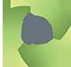 ia_logo_symbol_mobil