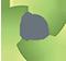 logo-ny
